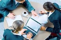 HR Quality Lead Auditor