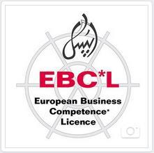EBC*L Level b