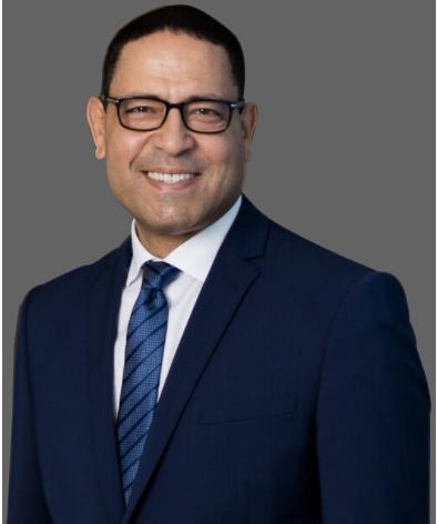 dr-mohamed-ali-ibrahim