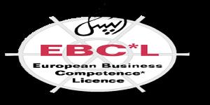 EBCL-Austria