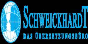 Schweikhardt-Austria