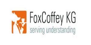 Fox Coffey KG
