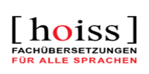 Hoiss