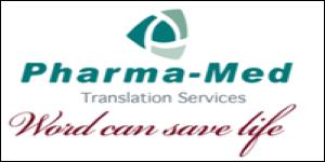 PharmaMed