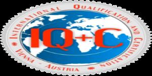 IQC-Vienna