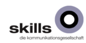 Skills-Austria